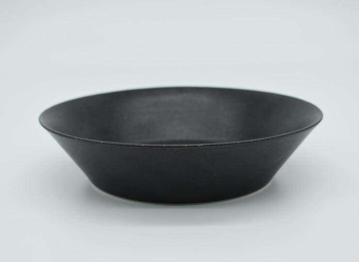KAG-0006